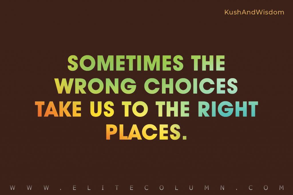Optimistic Quotes (1)