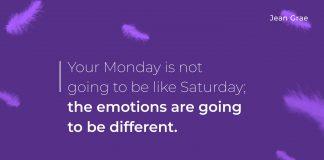 Saturday Quotes (3)