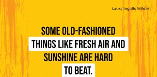 Spring Quotes (2)