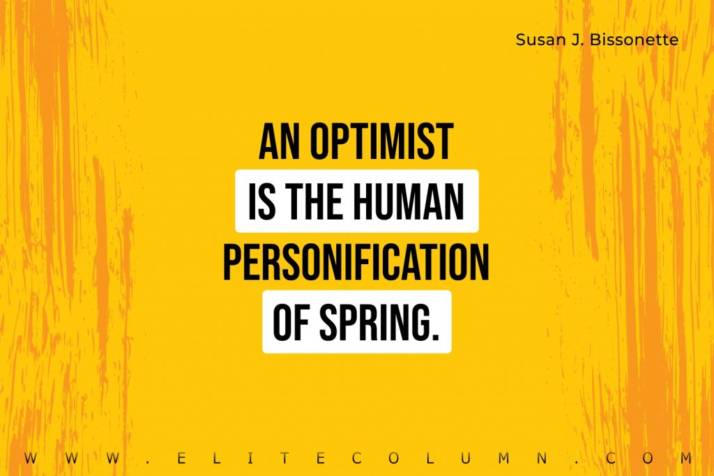 Spring Quotes (6)