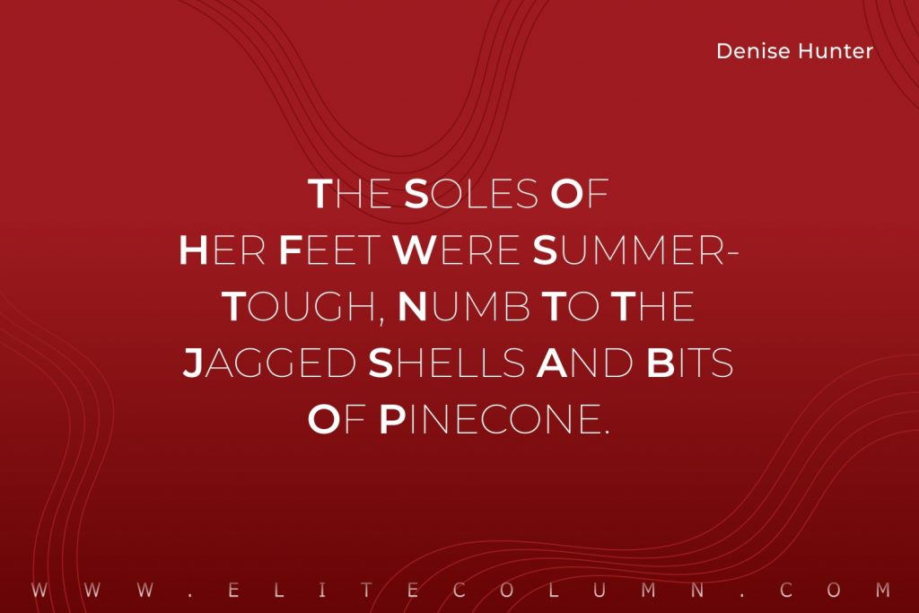 Summer Quotes (3)