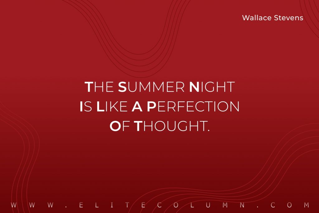 Summer Quotes (8)