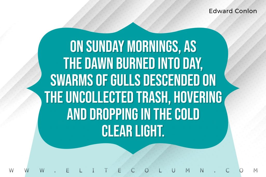 Sunday Quotes (7)