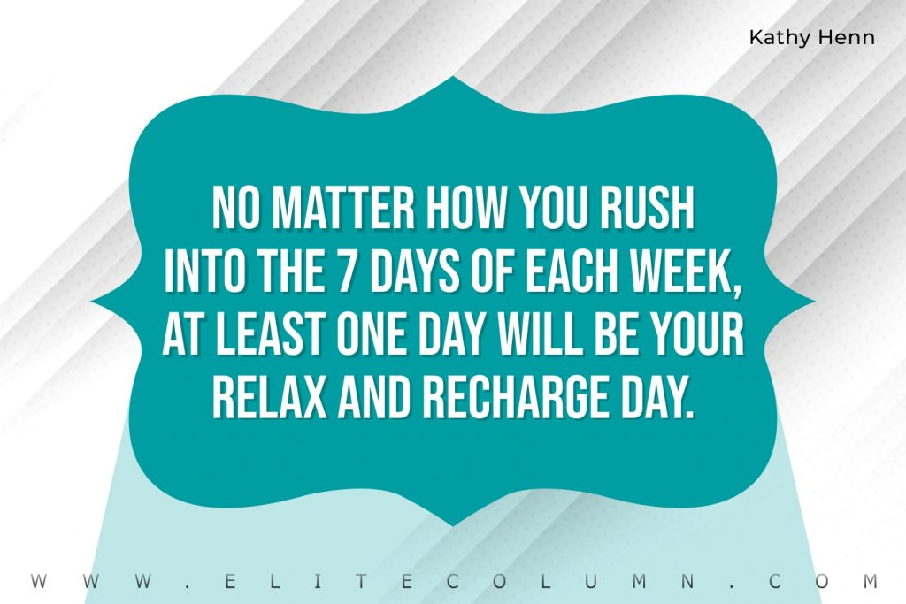 Sunday Quotes (9)