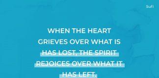 Sympathy Quotes (4)