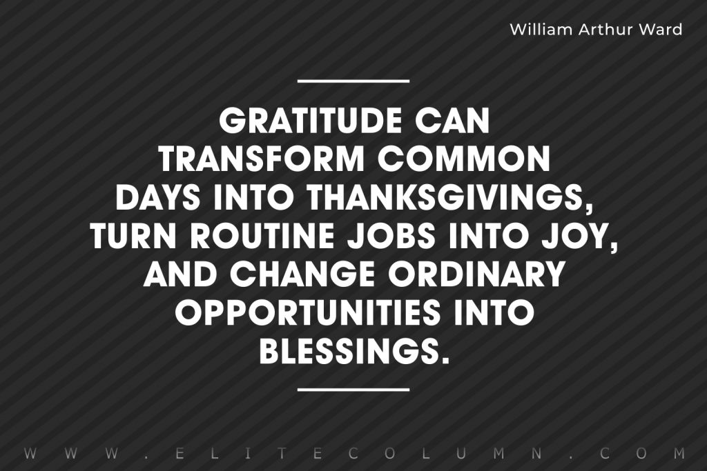 Thanksgiving Quotes (1)