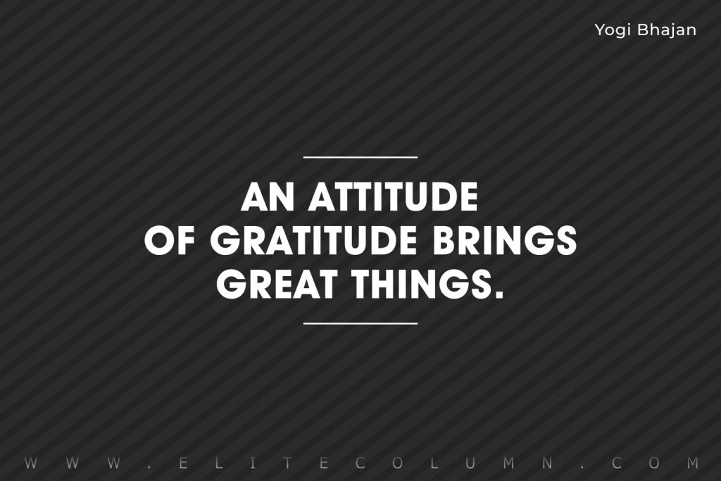 Thanksgiving Quotes (2)