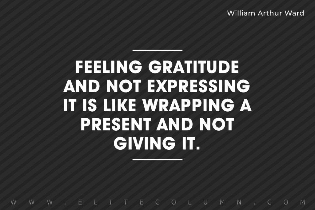Thanksgiving Quotes (3)