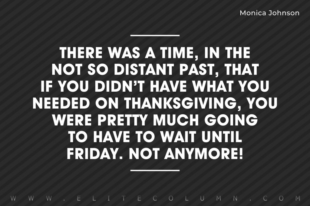 Thanksgiving Quotes (6)