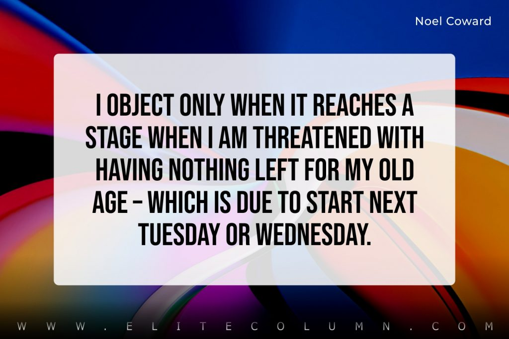 Tuesday Quotes (1)