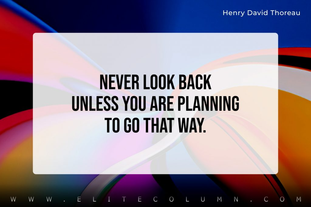 Tuesday Quotes (4)