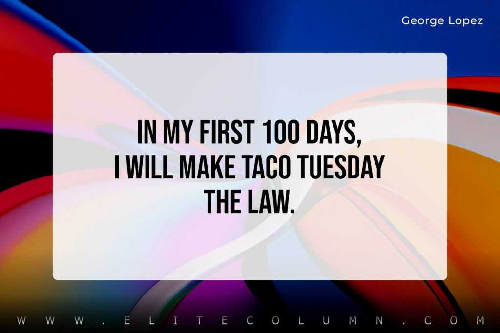 Tuesday Quotes (5)