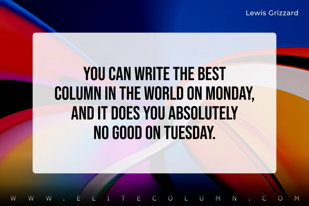Tuesday Quotes (9)