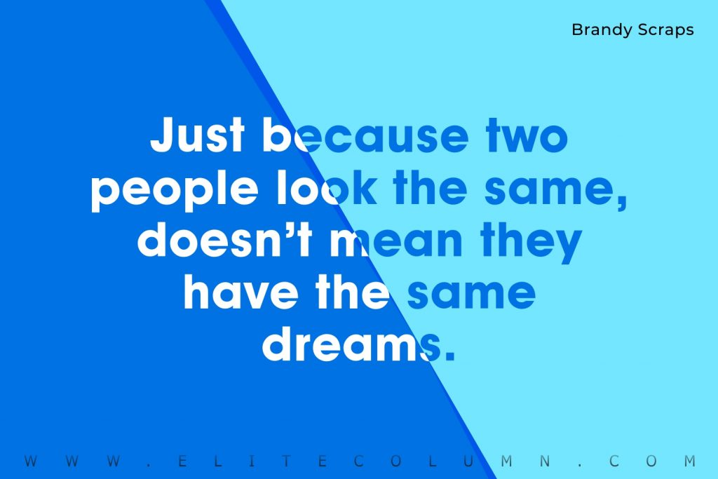Twin Quotes (1)