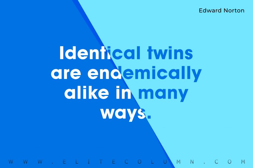 Twin Quotes (10)