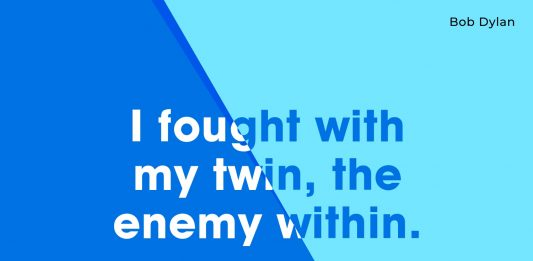Twin Quotes (4)