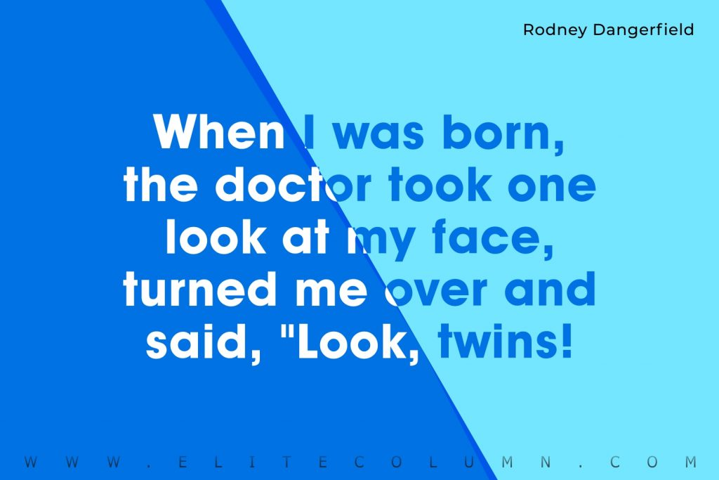 Twin Quotes (6)
