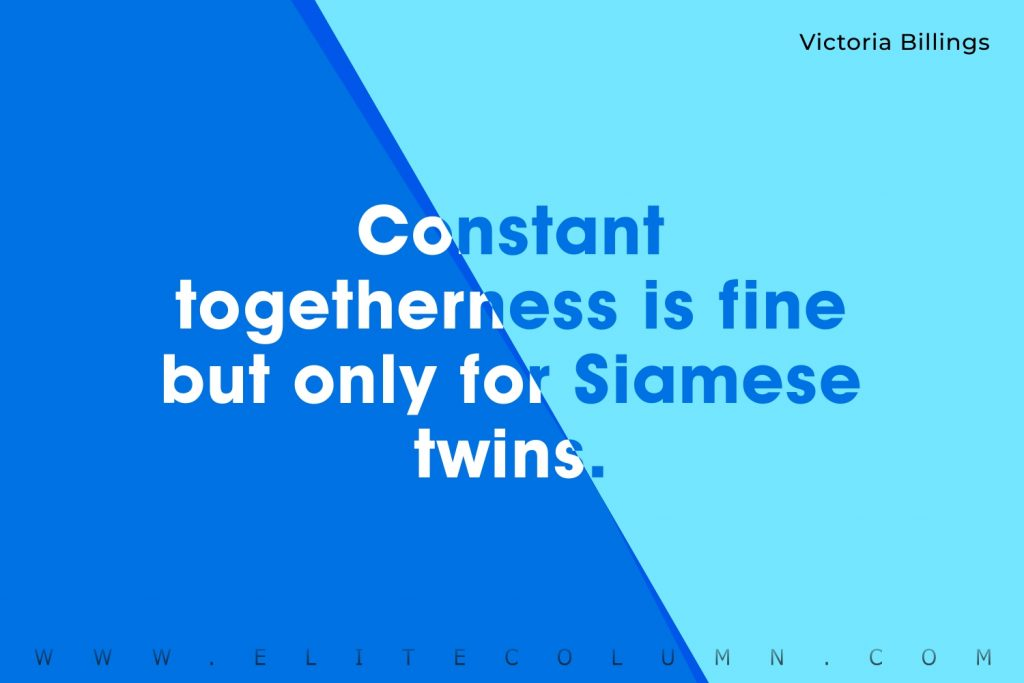Twin Quotes (7)