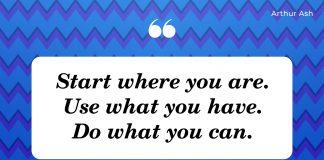 Wednesday Quotes (3)