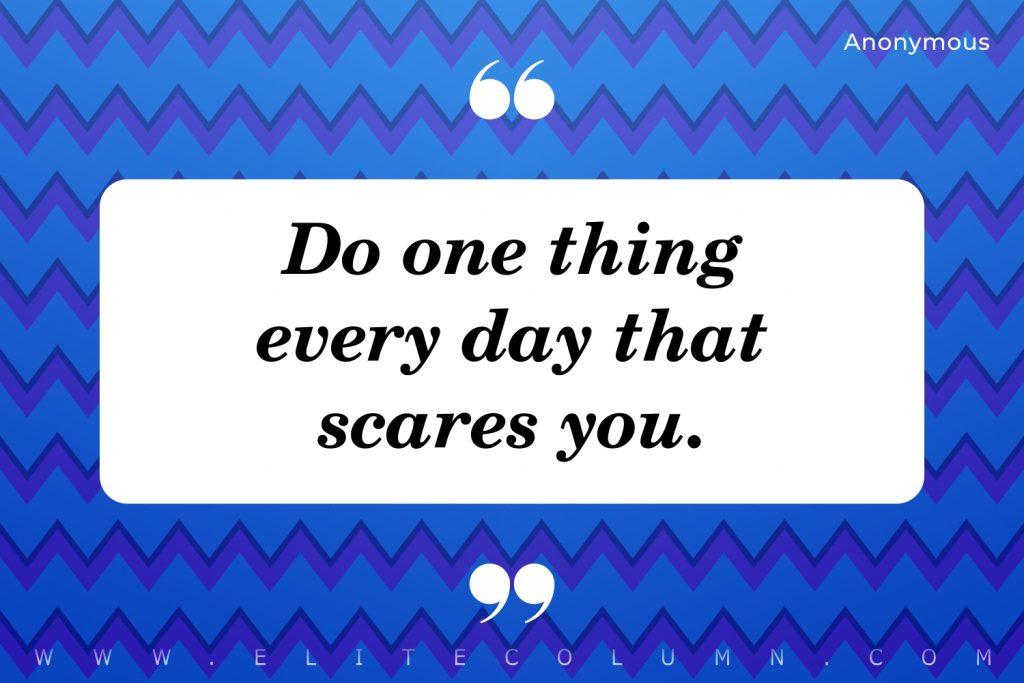 Wednesday Quotes (6)