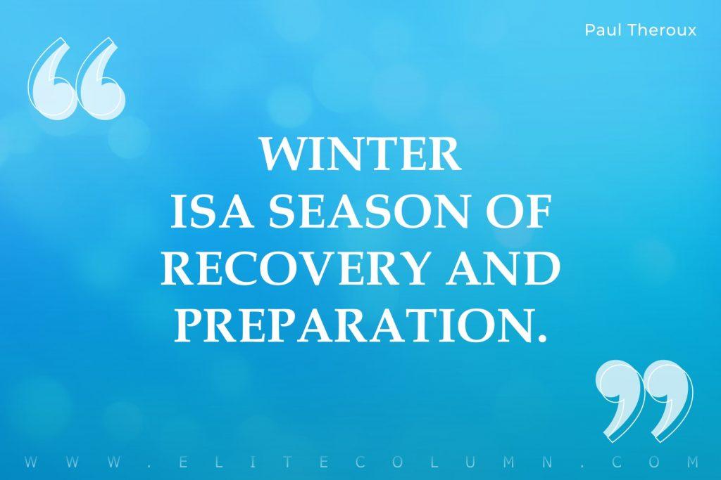 Winter Quotes (1)