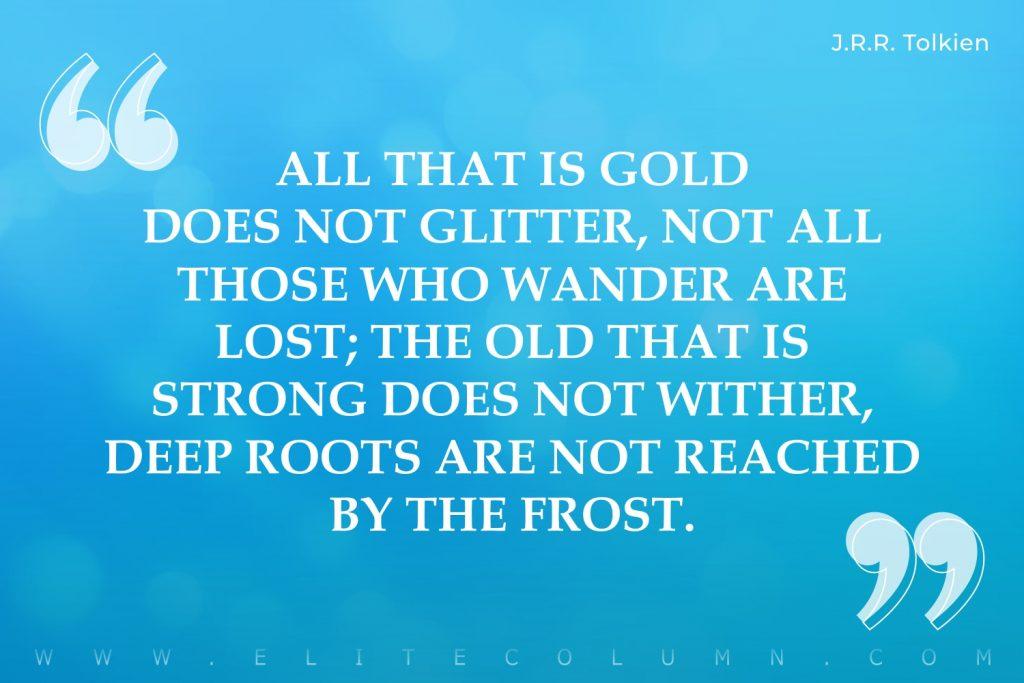 Winter Quotes (2)