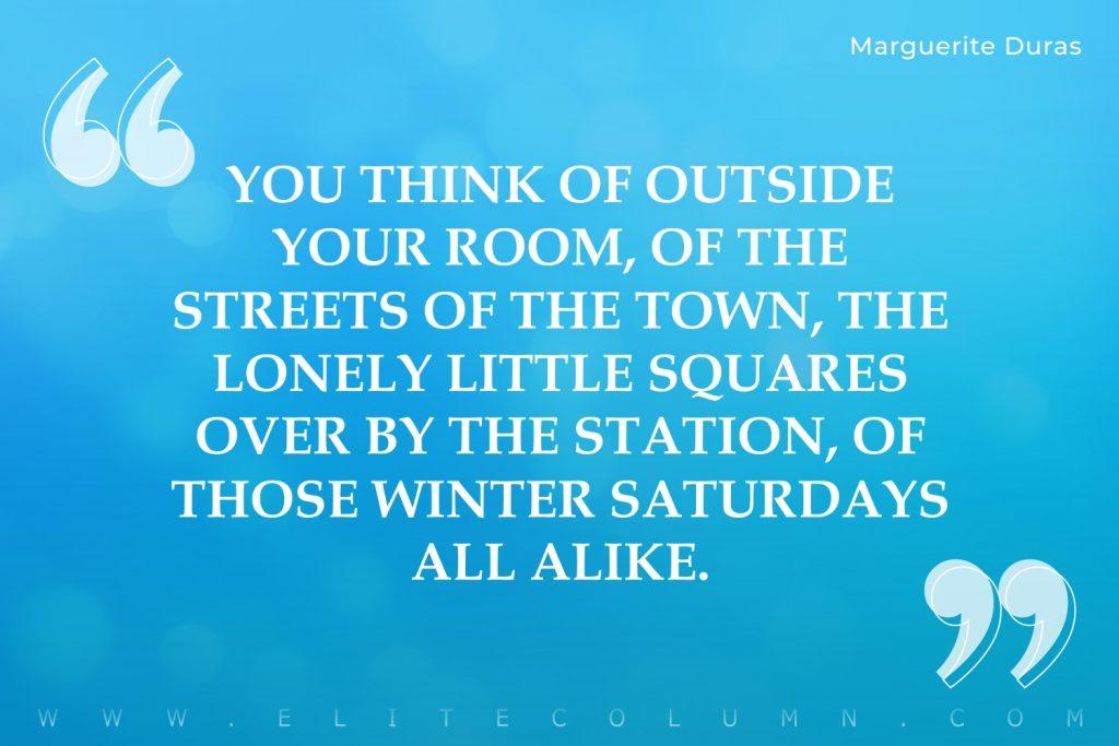 Winter Quotes (9)