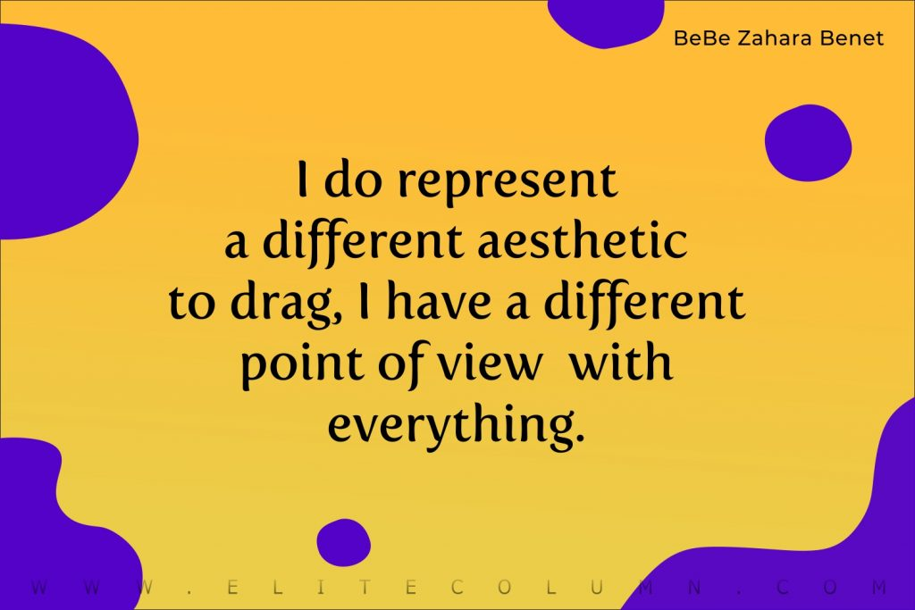 Aesthetic Quotes (2)
