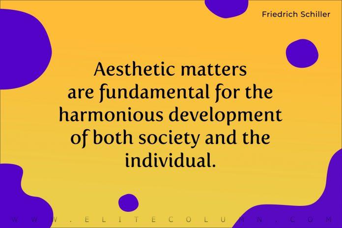 Aesthetic Quotes (4)
