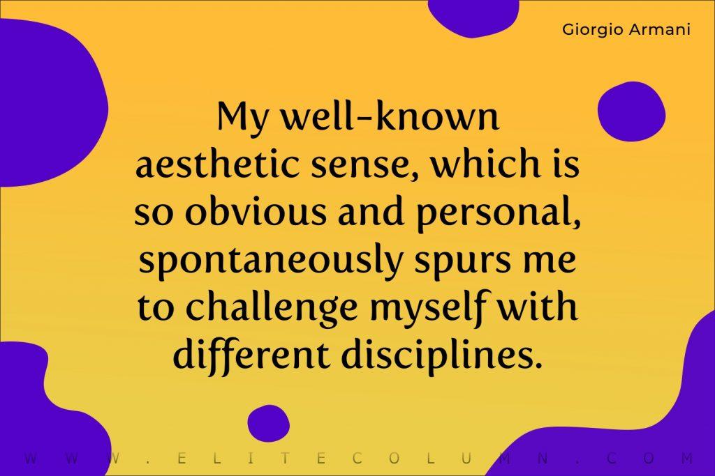 Aesthetic Quotes (5)