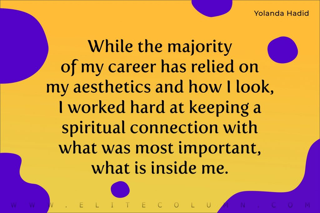 Aesthetic Quotes (7)