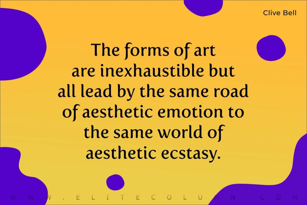 Aesthetic Quotes (8)