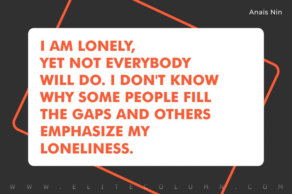 Alone Quotes (1)