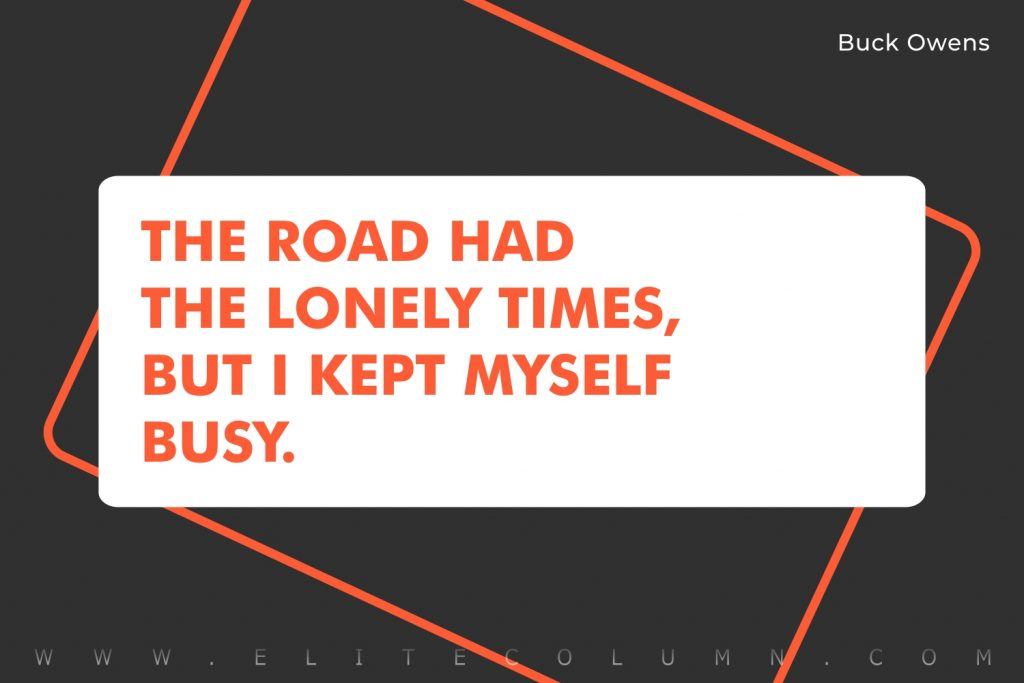 Alone Quotes (3)