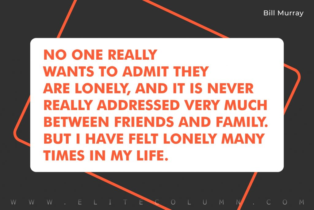 Alone Quotes (4)