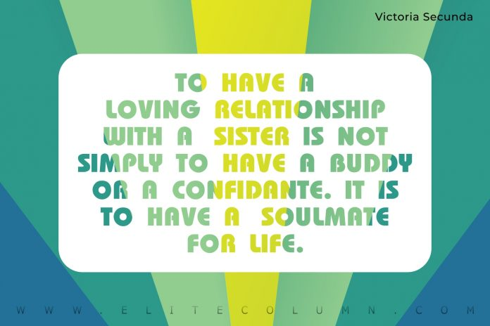 Brother Sister Quotes (1)