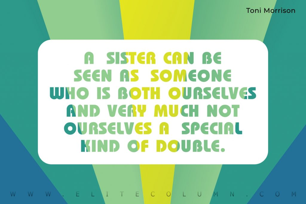 Brother Sister Quotes (2)