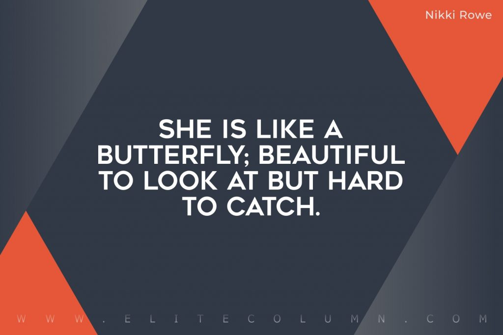 Butterfly Quotes (3)