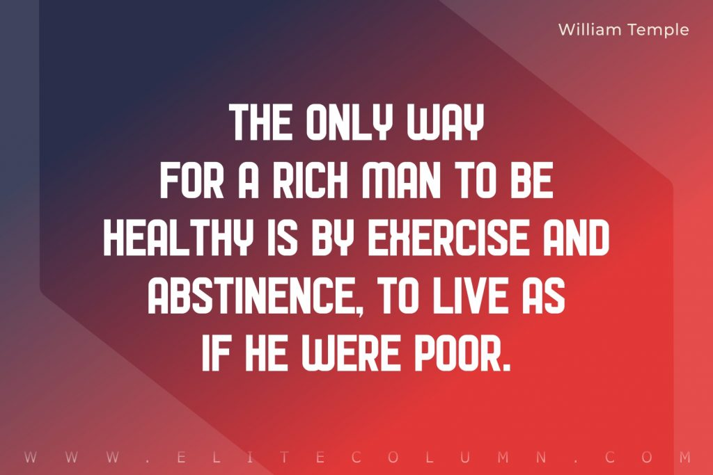 Fitness Quotes (6)
