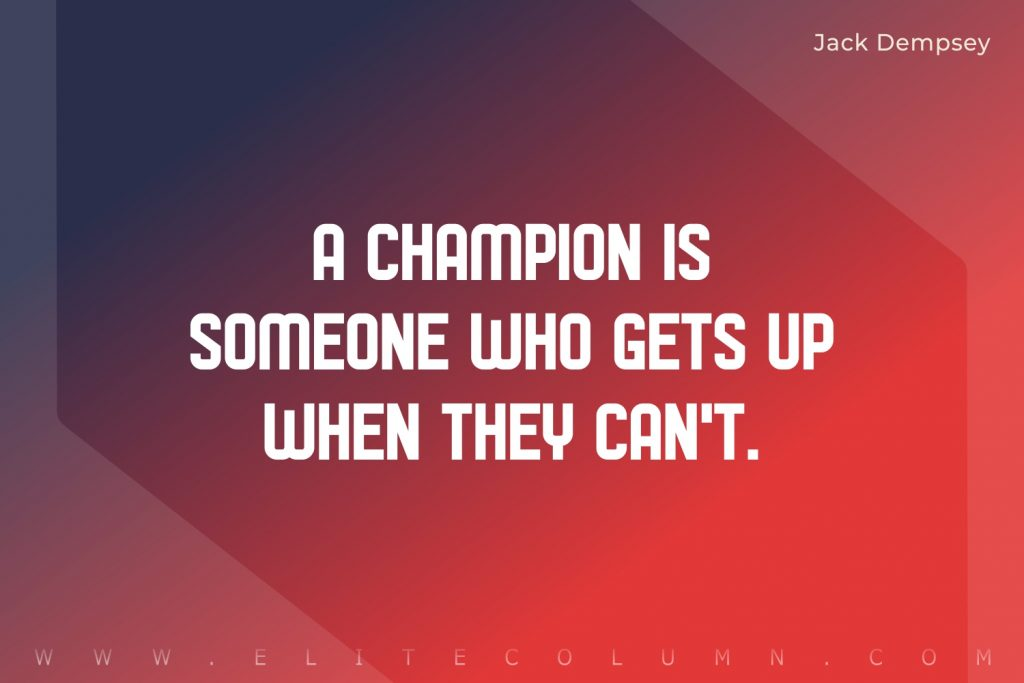 Fitness Quotes (9)