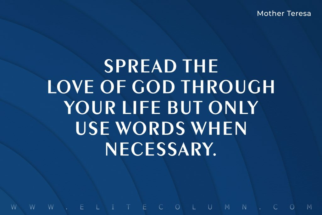 God Quotes (1)