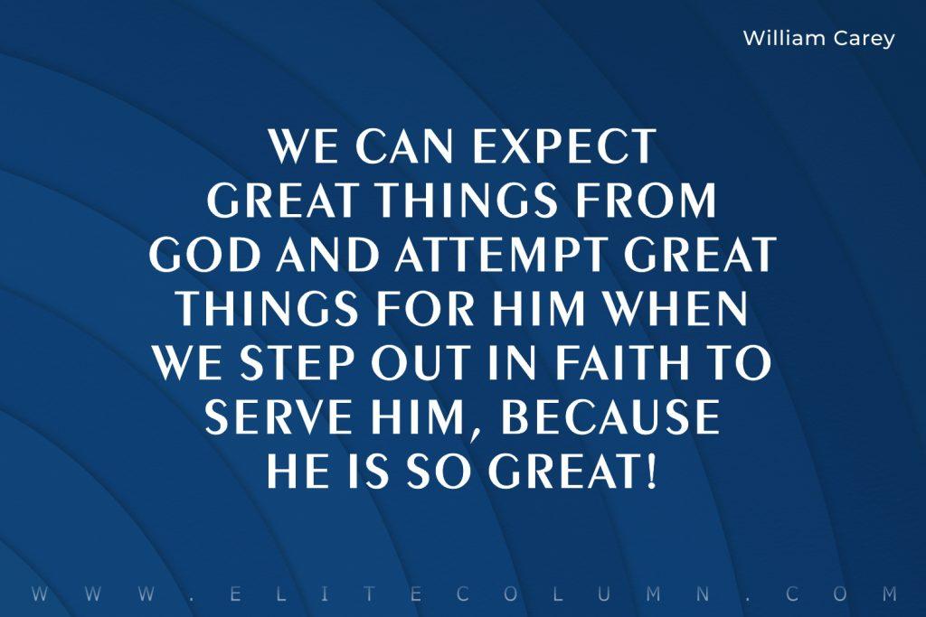 God Quotes (2)