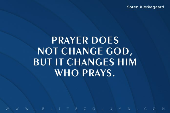 God Quotes (3)