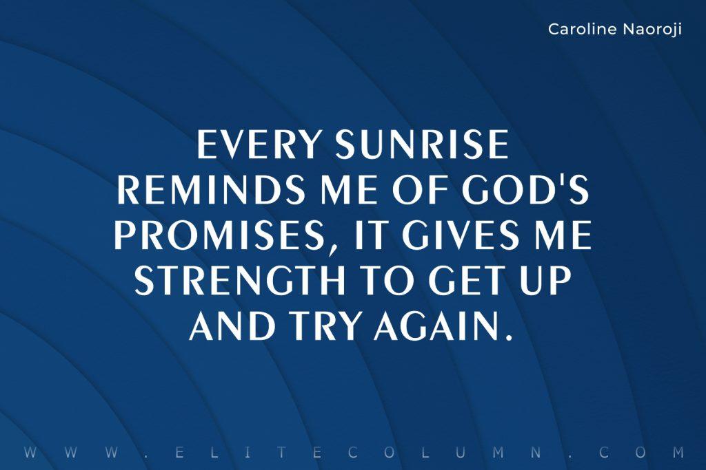 God Quotes (7)