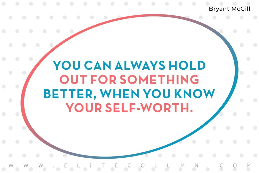 Know Your Worth Quotes (6)