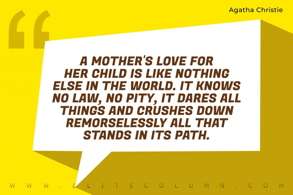 Mother Daughter Quotes (1)