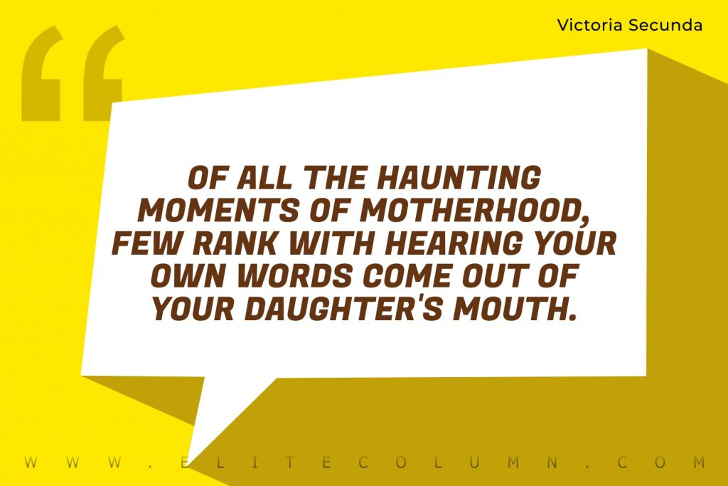 Mother Daughter Quotes (3)