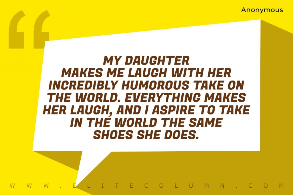 Mother Daughter Quotes (6)
