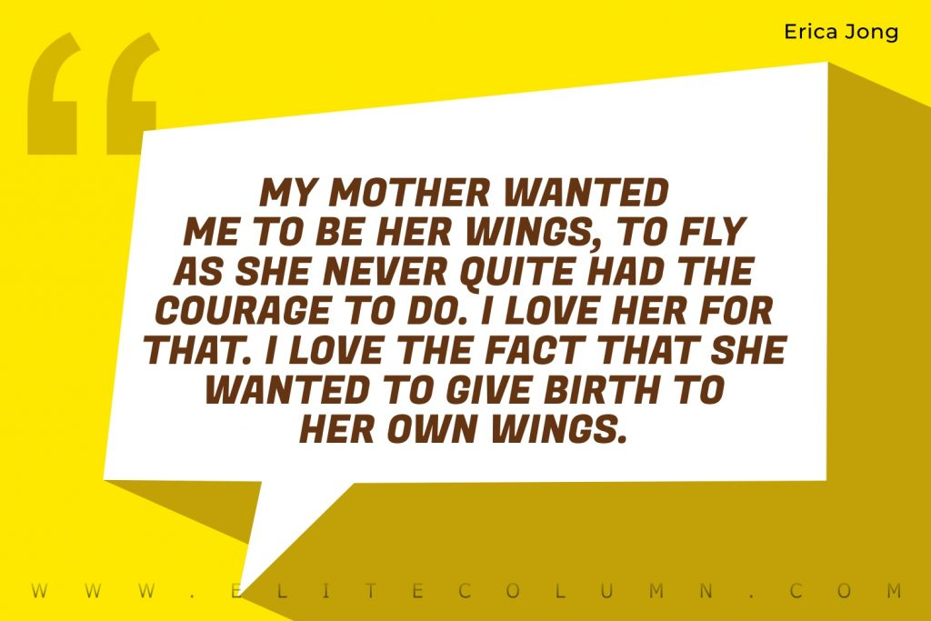Mother Daughter Quotes (8)