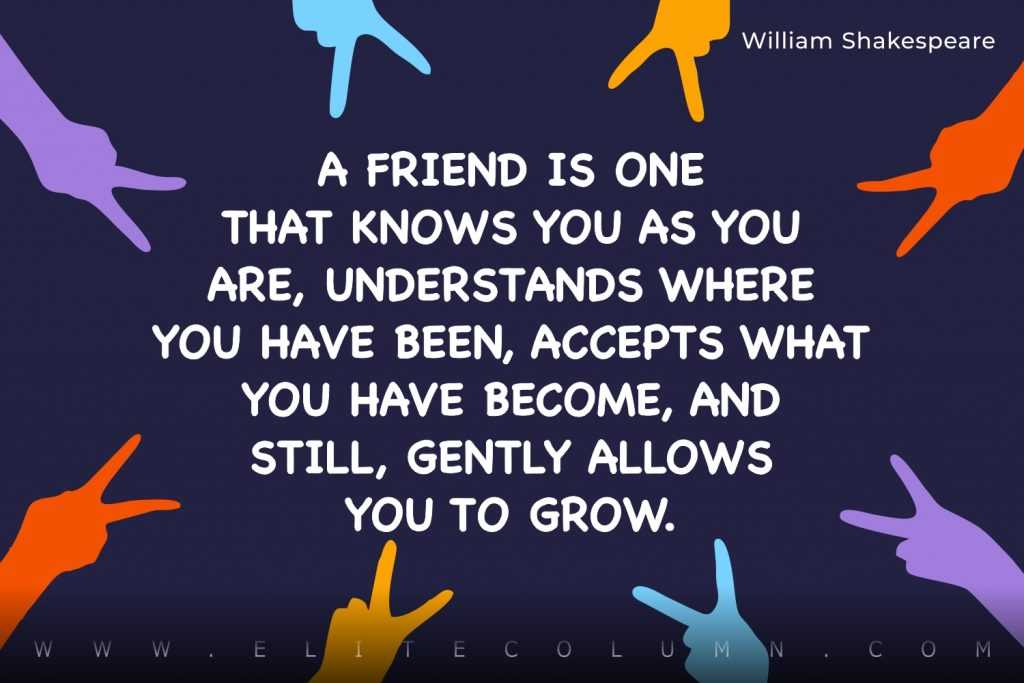 Real Friends Quotes (2)